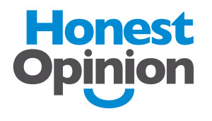 Honest Opinion LLC